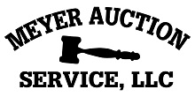 5/11 Online Only Equipment Auction Local Owners