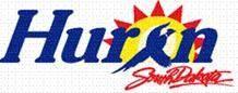 5/18 City of Huron SD Surplus Auction